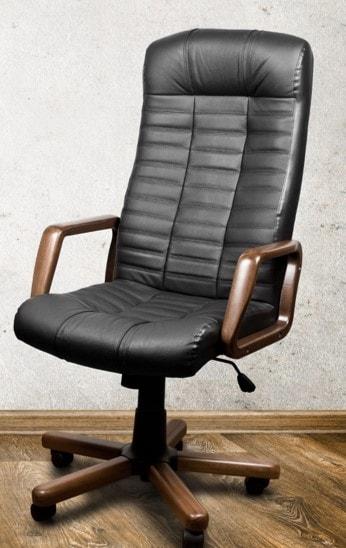 Viscoelastic Seat