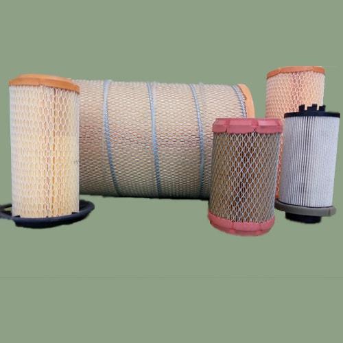 Polyurethane Automotive Components