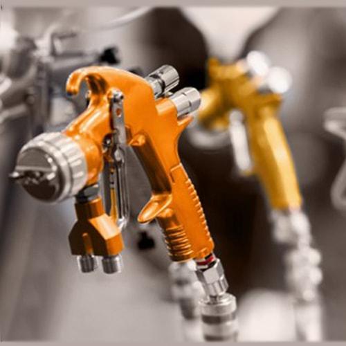 Process Engineering in Polyurethane