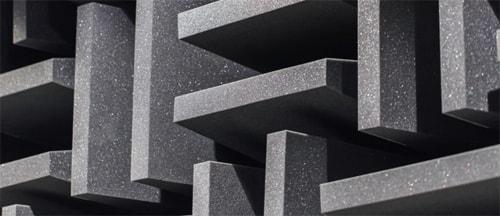 Product Engineering in Polyurethane