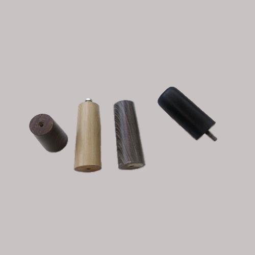 High-Density Rigid Polyurethane Foam