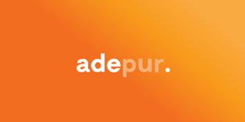 Adepur