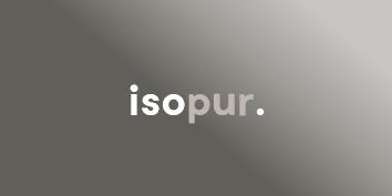 Isopur