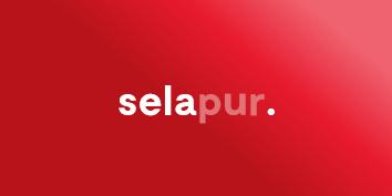 Selapur
