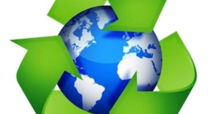 Unidade Chapecó recicla poliuretano e reduz resíduos