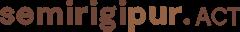 semirigipur